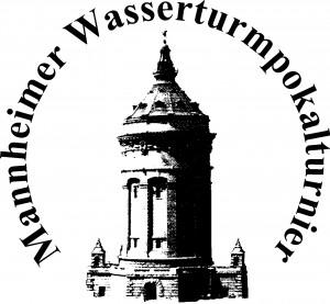 Logo Wasserturmpokal