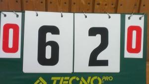 Ergebnis6-2