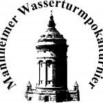 WTP-Logo ganz