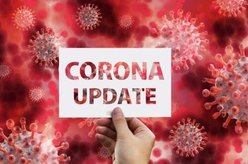 Verornung Corona 01.Juli